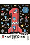 Search and Find a Number of Numbers