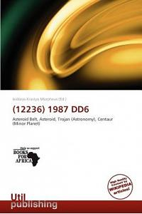 (12236) 1987 Dd6