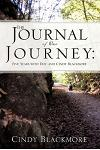 The Journal of Our Journey: Five Years with Doc and Cindy Blackmore