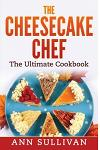 The Cheese Cake Chef