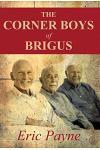 The Corner Boys of Brigus