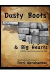 Dusty Boots and Big Hears: Volume Four