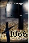 1066 The Conquest