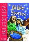 Mini Collection: Bible Stories