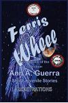 Ferris Wheel: Story No. 61