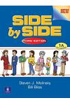 Side by Side: Book 1a