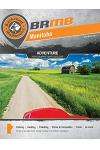 Manitoba: Outdoor Recreation Guide