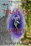 Trial of Spirit