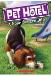 A Nose for Trouble