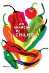 An Anarchy of Chilies