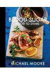 Blood Sugar: Food to Share