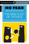 The Merchant of Venice (No Fear Shakespeare), Volume 10