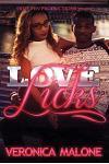 Love Licks
