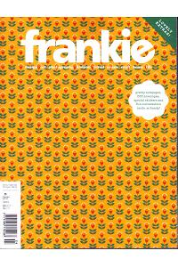 Frankie - UK (1-year)