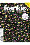 Frankie - UK (Issue 93, 2020)
