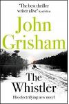The Whistler : The Number One Bestseller