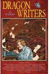 Dragon Writers: An Anthology