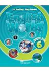English World 6: Teacher's Guide