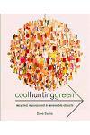 Cool Hunting Green