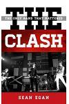 The Clash: The Only Band That Mattered