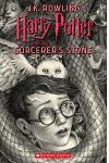 Harry Potter and the Sorcerer's Stone, Volume 1