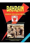 Bahrain Business Intelligence Report