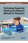 Technology-Supported Teaching and Research Methods for Educators