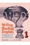 Writing Practical English 1