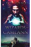 Wizards of Camlann