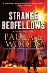 Strange Bedfellows: A Charlotte Justice Novel