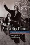 We Will Secure Our Future: Empowering the Navajo Nation