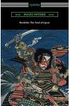 Bushido: The Soul of Japan (with an Introduction by William Elliot Griffis)