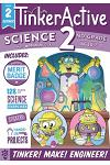 Tinkeractive Workbooks: 2nd Grade Science