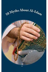 50 Myths about Al-Islam