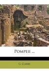 Pompeii ...