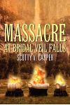 Massacre at Bridal Veil Falls