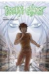 Brody's Ghost, Book 5