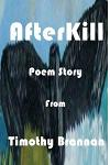 Afterkill