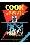 Cook Islands Country Study Guide