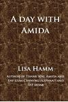 A Day with Amida