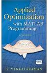 Applied Optimization with Matl
