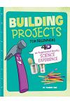 Building Projects for Beginners: 4D an Augmented Reading Experience