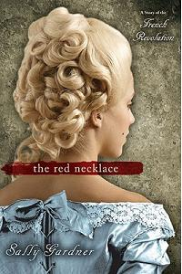 The Red Necklace: A Story of the French Revolution