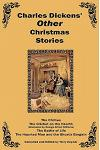 Charles Dickens Other Christmas Stories