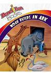 Noah Builds an Ark (10-Pack)
