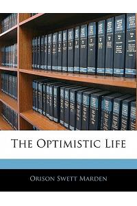 The Optimistic Life