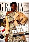 Grazia Weekly - UK (Mar 23, 2020)