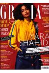Grazia Weekly - UK (Mar 09, 2020)