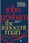 The Innocent Man :