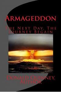 Armageddon: The Next Day